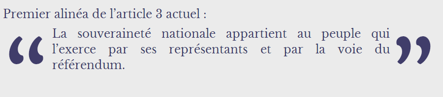 Article3actuel