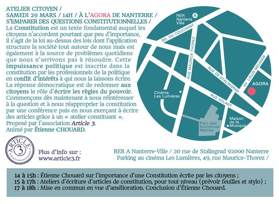 2014-03-29-Tract-Atelier-Constituant-min