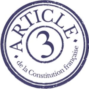 LogoArticle3