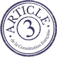 Site internet de Le-message.org