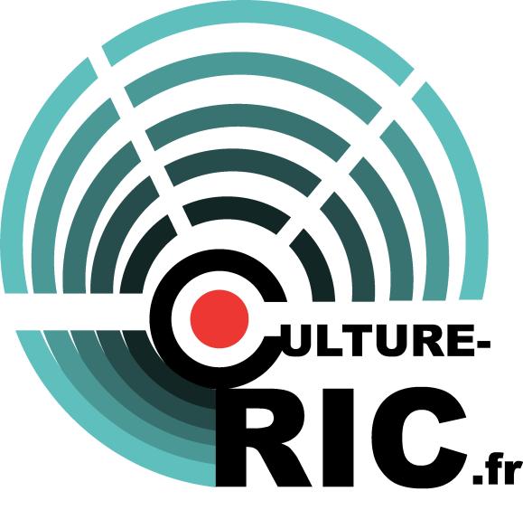 Logo Culture RIC