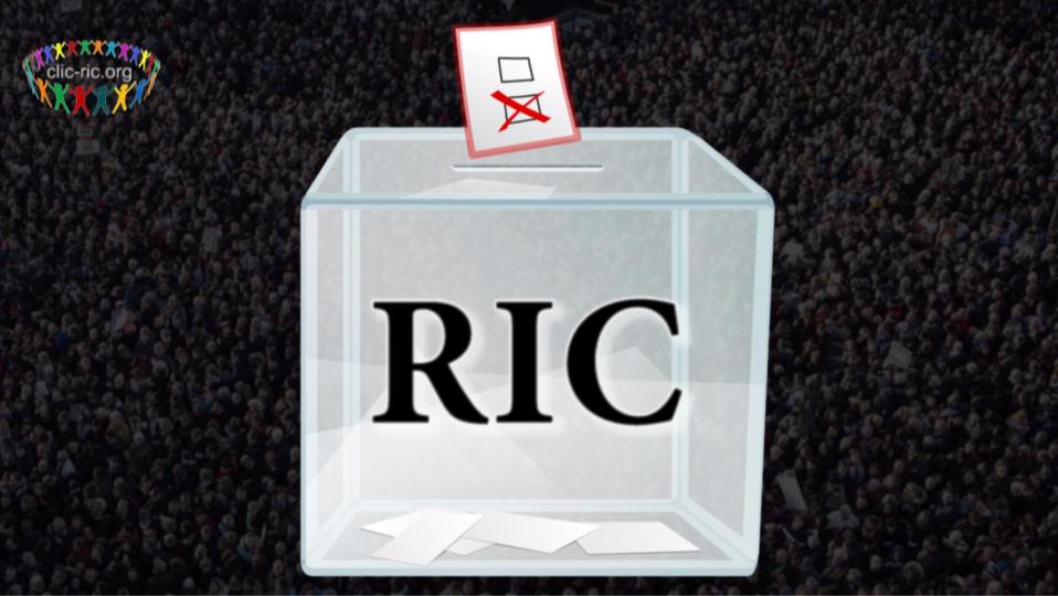 RIC P&C
